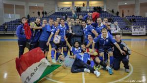 Sorteggio Coppa Italia: sarà Futsal Andria – Santos Club TH_8269-300x170