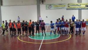 Tiki_Futsal